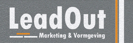 LeadOut Marketing en Vormgeving