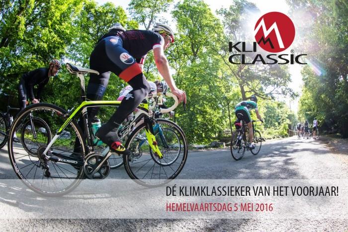 KlimClassic_2016