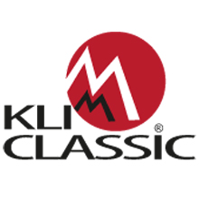 KlimClassic