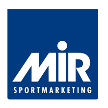 MIR Sportmarketing