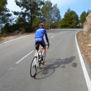 Idee_op_de_fiets
