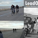 Project_LeadOut