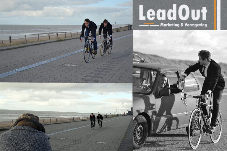 Project LeadOut