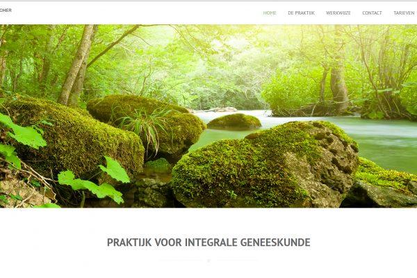 miriamschumacher.nl