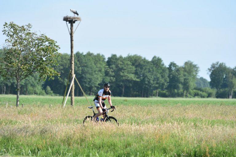 Drenthe's Mooiste 2017